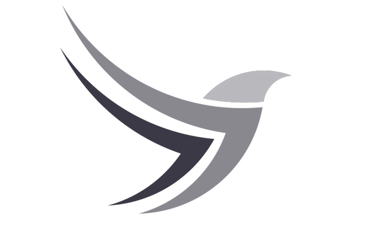 Freedom Films Logo